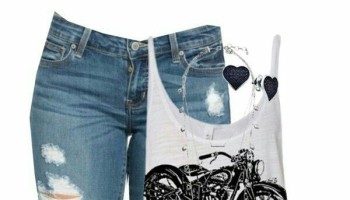 Blog-ejednevna-damska-vizia
