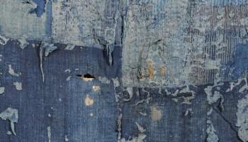 Jeans_dressyou