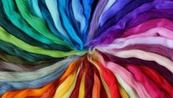 dressyou.bg_natural_fabrics_wool