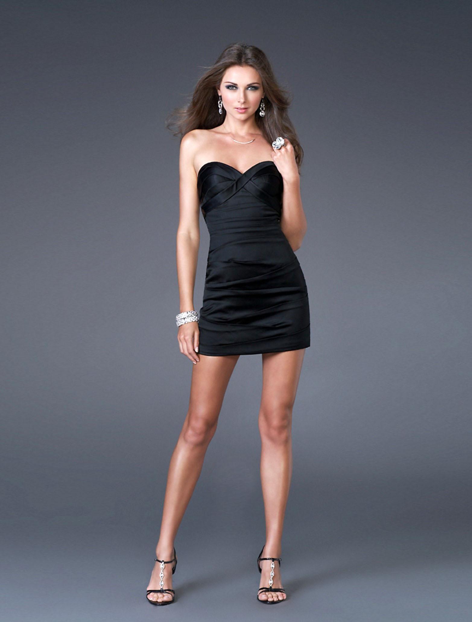 малка черна рокля (1)