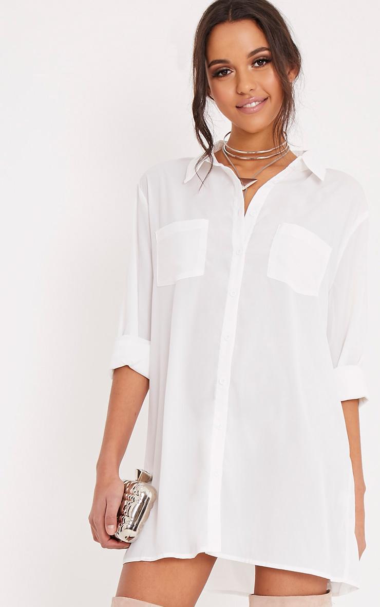 рокля риза