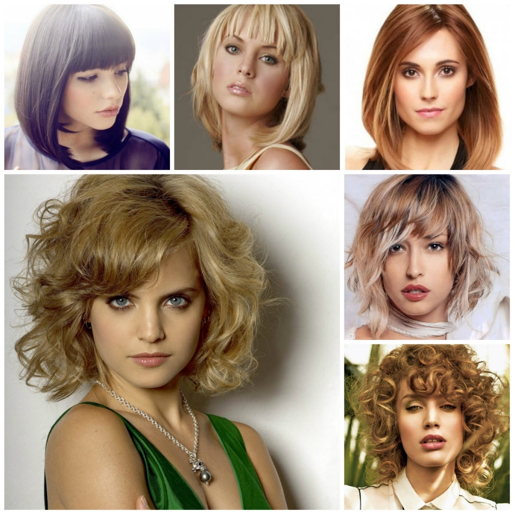 Modern Hairstyles For Long Hair 2017 New Haircuts To Try For 2017 Hairstyles For Long Short And Medium - Black Hairstyle Magz
