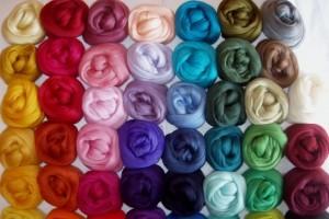 46-colours-300×234