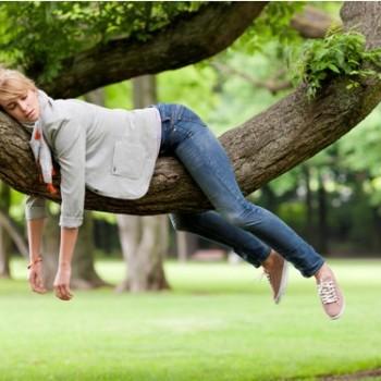 Ways-to-fight-back-spring-asthenia