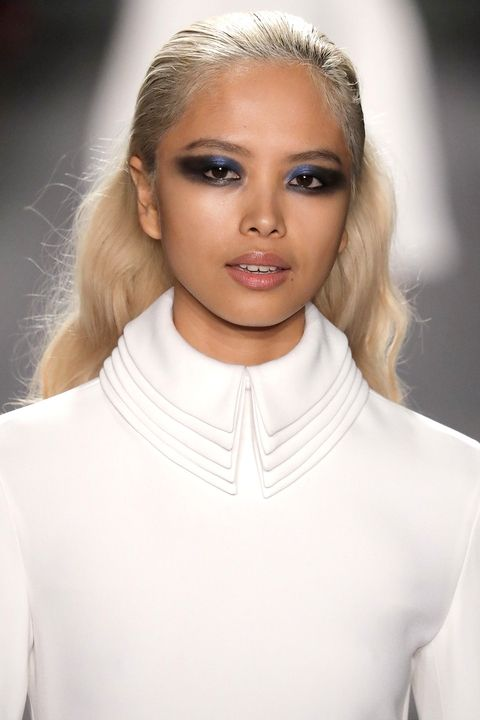 hbz-fw2017-hair-trends-off-the-face-brandon-maxwell-hair