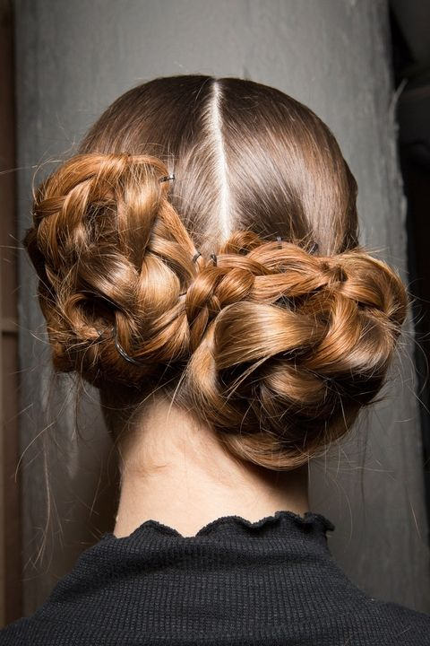 hbz-fw2017-hair-trends-plait-power-j-js-lee-bks-z-rf17-3355