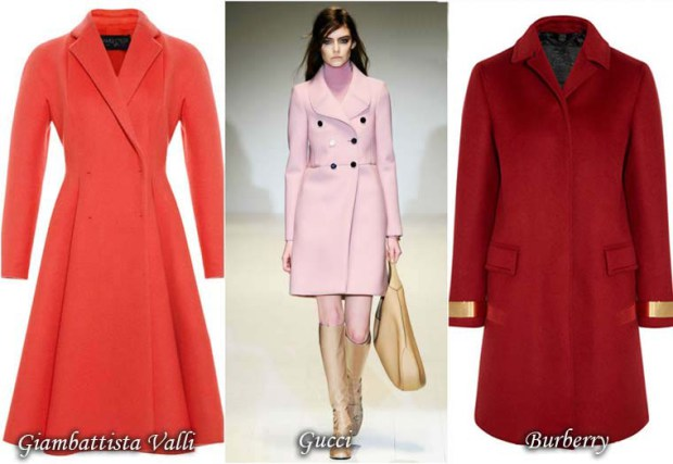 2-Styles-and-models-of-coats