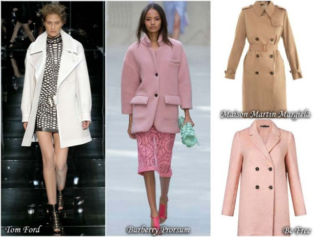 21-Styles-and-models-of-coats