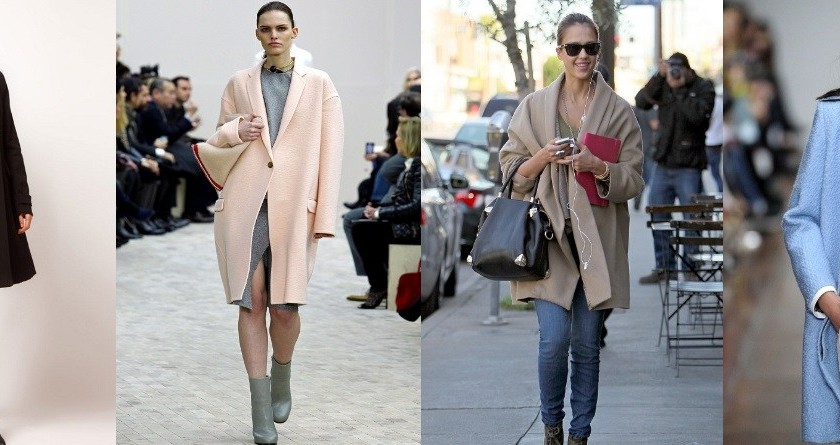 3-What-to-wear-with-a-coat