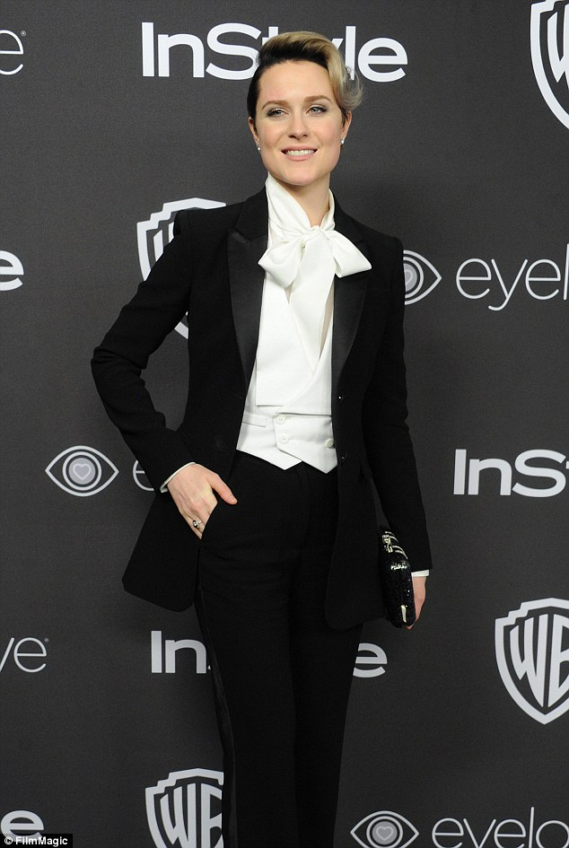 3C0500B700000578-4105192-Rachel_Evan_Wood_at_the_2017_Golden_Globes_is_just_the_latest_fe-m-34_1484058432184