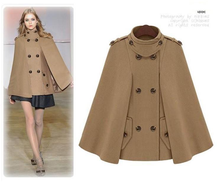 4ff8996017e9e9857e46854a7ba2076c--womens-coats-wool-coats