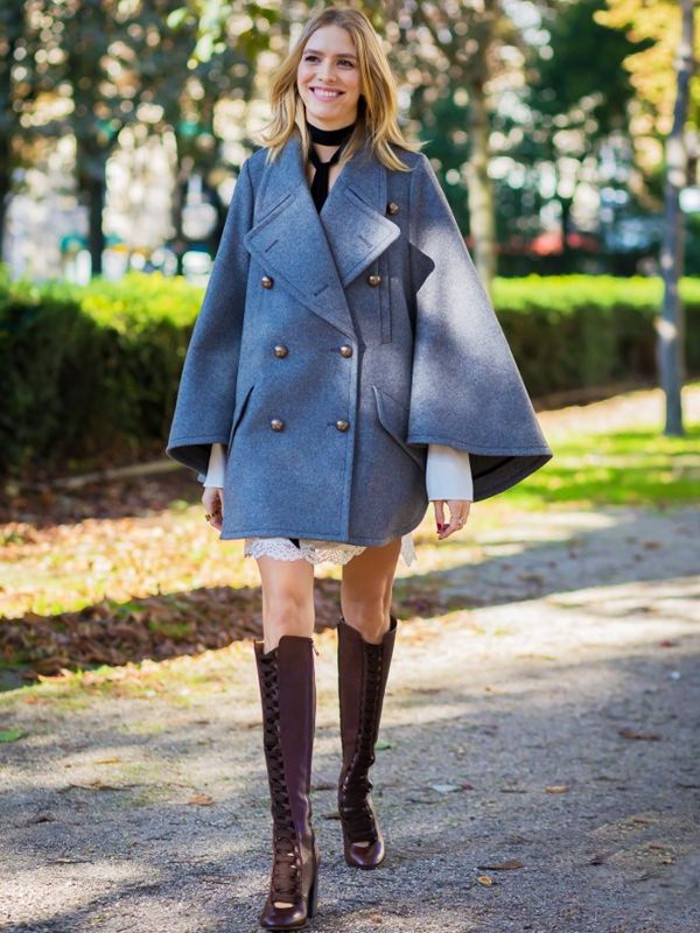Chic-Outfits-to-Wear-When-is-Cold-Outside-2