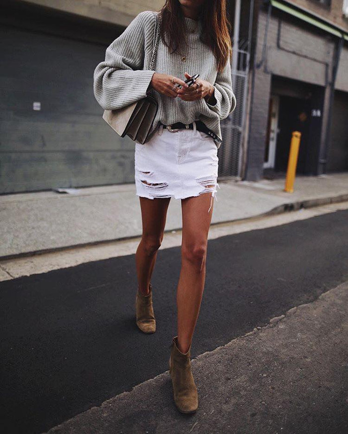 Warm-and-Stylish-Outfits-With-Oversized-Sweater-15-1