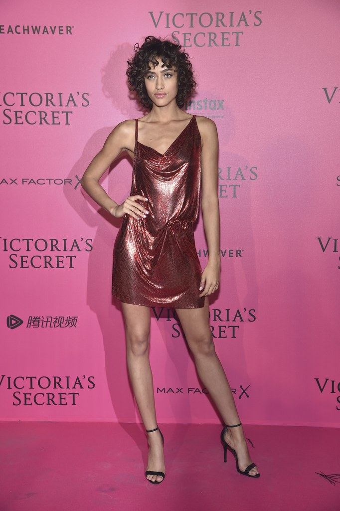 new-years-eve-outfits-victorias-secret