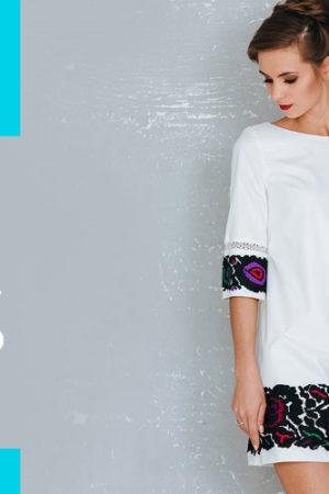 5cd05bbb7cc Дамска мода – Страница 3 – Dressyou Blog